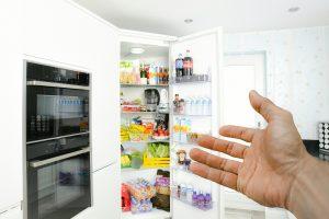 køleskab_køkken