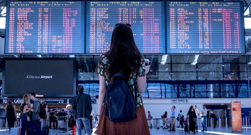 rejse_lufthavn