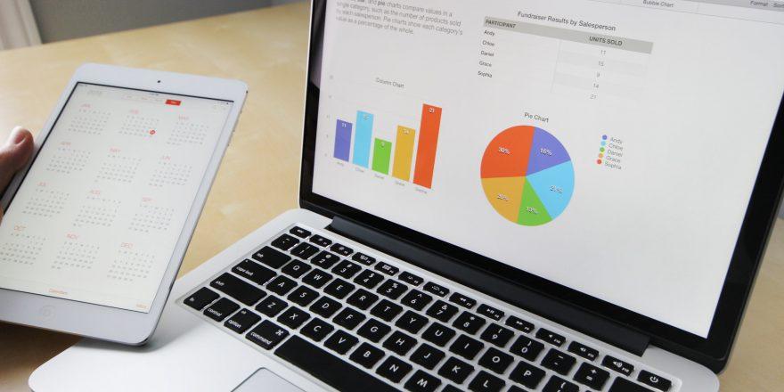 Marketingcomputer
